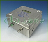 <a href='http://pall.net.cn/' target='_blank'>pall</a>tronic Flow Check II 装置