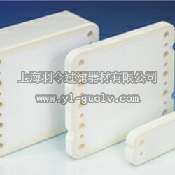 pall,颇尔,T-Series TFF Cassettes with Omega PES Membrane,