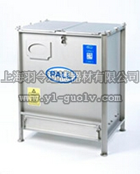 pall,颇尔,Allegro 3D Transportation Totes for 100 and 200 L Allegro Biocontainer Systems,LGRTRN200L, LGRTRNTRL200L