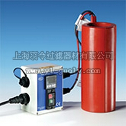 pall,颇尔,Advanta Electrical Trace Heater,ACS0677AM, ACS0678AM, ACS0685AM, ACS0681AM, ACS0682AM, ACS0685AM