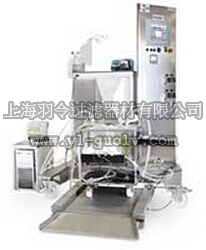pall,颇尔,Nucleo Single-Use Bioreactor,