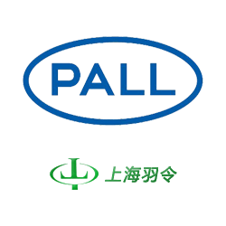 pall,颇尔,HyperCel STAR AX,20197-026, 20197-032, 20197-046, PRCSTARAX1ML, PRCSTARAX5ML